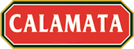dragonas-retro-brand-of-calamata-products